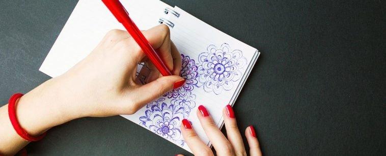 Vì sao đa số nhân loại thuận tay phải và chỉ 10% thuận tay trái?