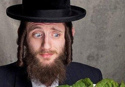 Vì sao người Do Thái thông minh nhất thế giới?