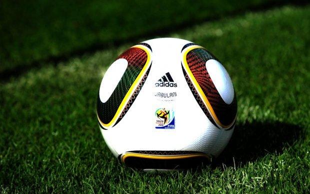 Vì sao trái bóng ở mỗi kì World Cup lại khác nhau?