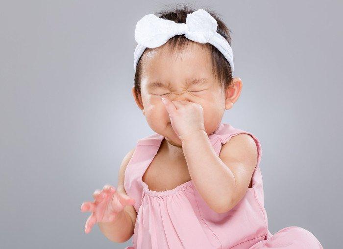 Vì sao trẻ em và người cao tuổi dễ mắc bệnh?