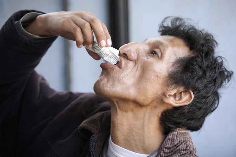 Vị thuốc đông y cổ truyền có thể hỗ trợ chữa bệnh lao