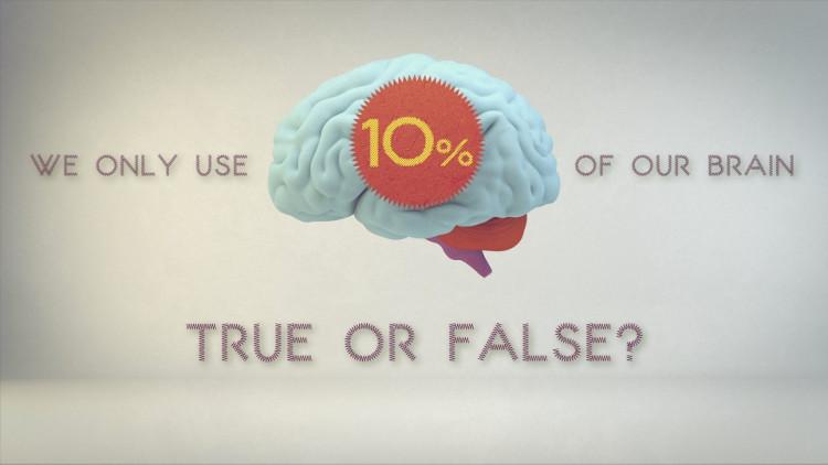Video: Lý do não không thể làm nhiều việc cùng một lúc
