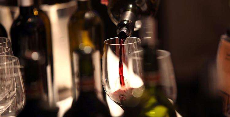 Viêm gan do rượu: Chớ xem thường