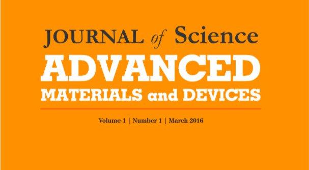 Việt Nam có tạp chí khoa học đạt chuẩn ISI và Scopus