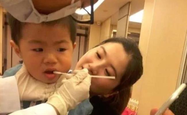 Xét nghiệm gene tài năng trẻ em ở Trung Quốc phi khoa học
