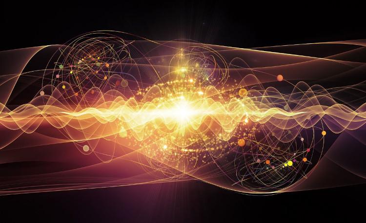 Xin lỗi Einstein, các nhà khoa học vừa tìm ra được bằng chứng về rối lượng tử