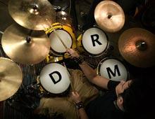 Yahoo sắp ra mắt dịch vụ nhạc số phi DRM