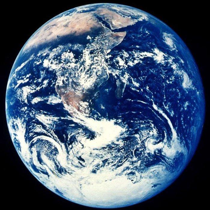 10 điều kỳ thú nhất về Sao Kim