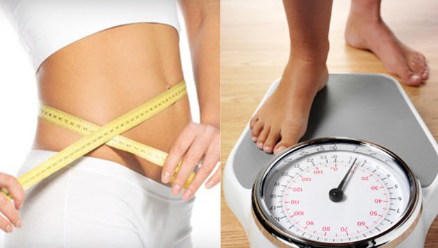 3 cách kiểm tra sức khỏe nhanh gọn chính xác