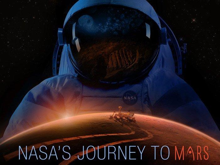 30 năm sau thảm họa Challenger và sự thay đổi của NASA
