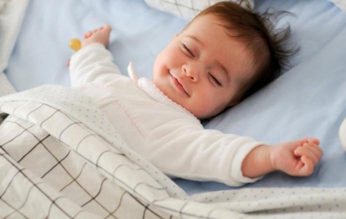 4 điều cấm kị trong khi ngủ để tránh gây tổn hại cho thân thể