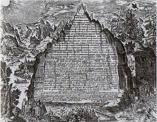 5 bí ẩn khảo cổ có nguy cơ không bao giờ được giải mã