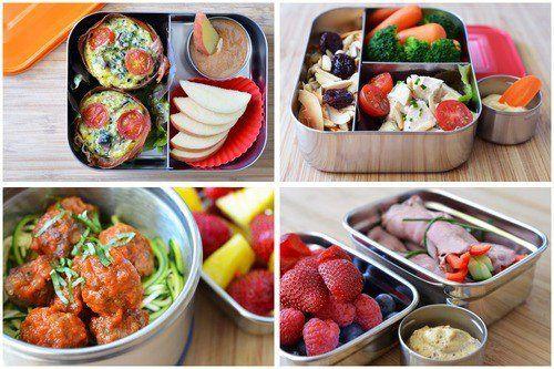 5 thói quen ăn uống đã được khoa học chứng minh là giúp giảm cân rất hiệu quả