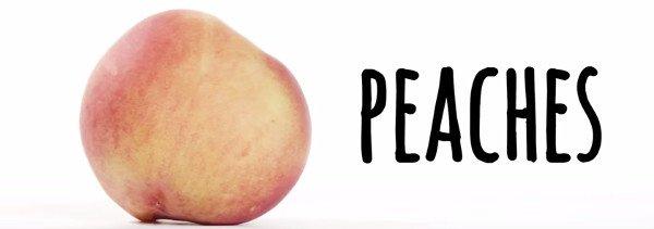 7 cách chọn trái cây tươi ngon