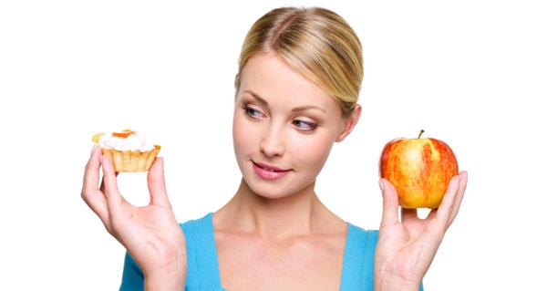 7 thói quen ăn uống cực tai hại