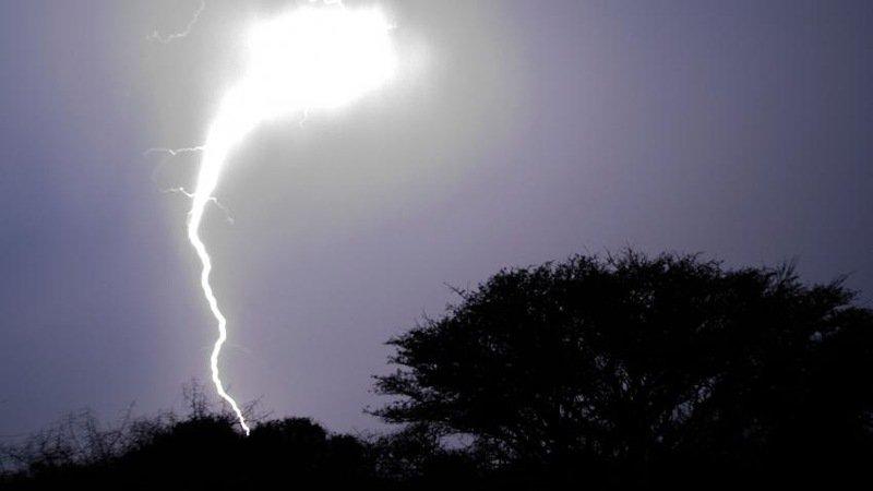8 hiện tượng tự nhiên khoa học chưa thể lý giải