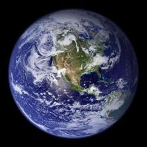 Bắc bán cầu sẽ hủy diệt trong năm nay?