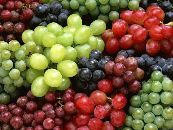Bạn có thể ăn nhầm loại quả nhiều đường mà không biết