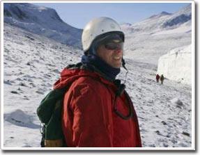 Bằng chứng về vi khuẩn tạo mưa được tìm thấy trong khí quyển và tuyết