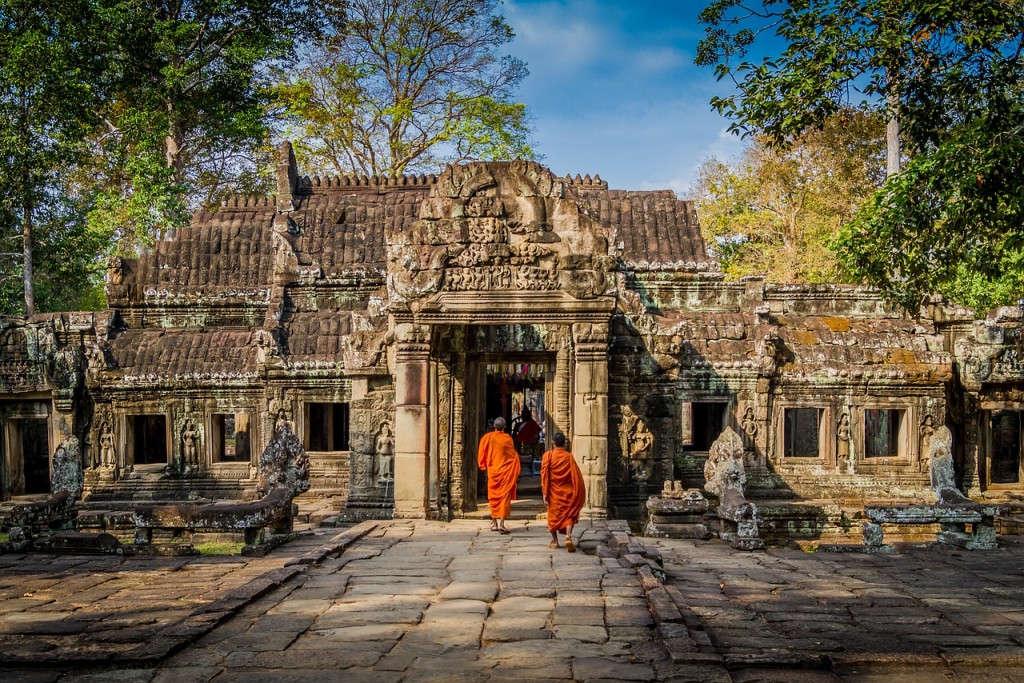 Báo Anh chọn Việt Nam là nơi hợp nhất để du lịch một mình