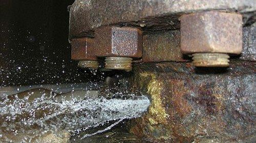 Báo động từ các nhà máy điện hạt nhân ở Mỹ: Nước nhiễm xạ rò rỉ ra môi trường