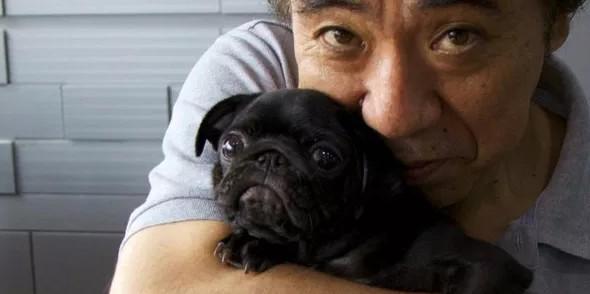 Bên trong nhà máy nhân bản chó tại Hàn Quốc