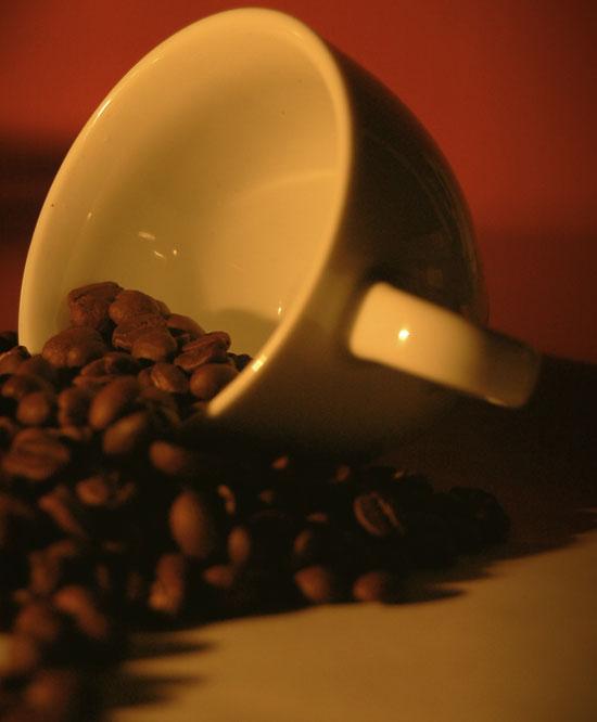 Caffein có thể ngăn ngừa được bệnh Parkinson