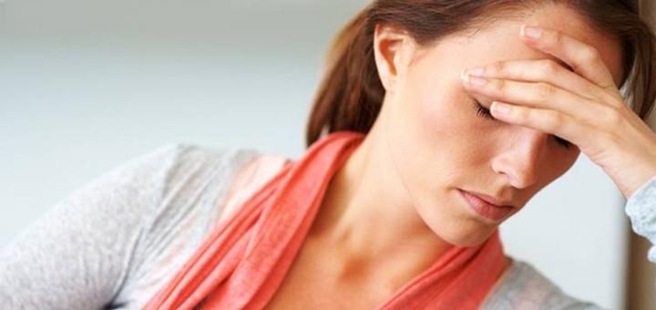Chuyên gia cảnh báo 10 triệu chứng không thể xem thường