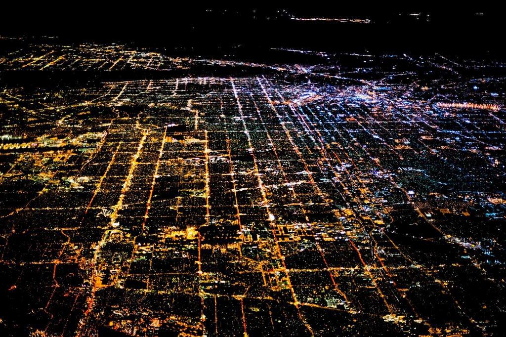 Đây là lí do đi máy bay bạn nên lựa chọn ngồi gần cửa sổ