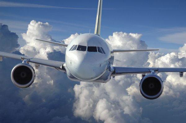 Dừng cấp phép thải khí cácbon cho hãng hàng không