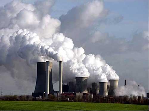 FAO thúc đẩy giảm tác động gây biến đổi khí hậu