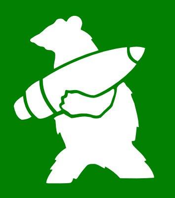 Hạ sĩ gấu nâu nổi tiếng trong quân đội Ba Lan