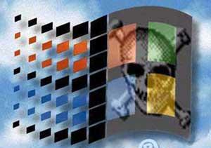 Hacker đưa ra công cụ khai thác lỗi WMF của Windows
