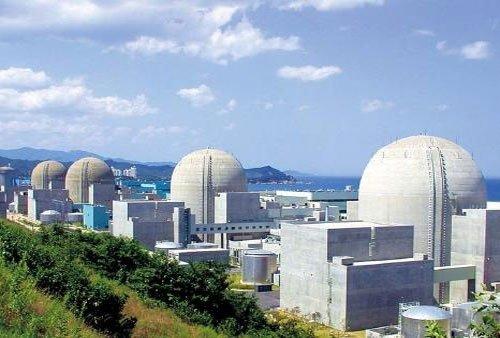 """Hàn Quốc lo sợ thảm họa tương tự """"Fukushima"""""""