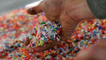 Hãng NEC sản xuất nhựa sinh học từ vỏ hạt điều