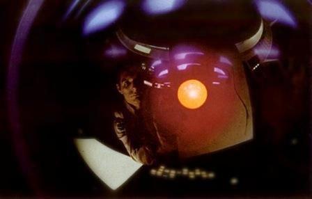 Hãy tiếp xúc với trí thông minh nhân tạo của E.T