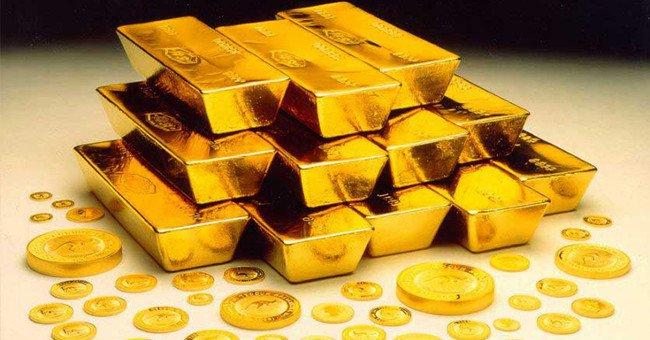 Hướng dẫn cách mua vàng, phân biệt vàng thật, vàng giả