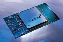 Intel: Transistor 3 cửa củng cố định luật Moore