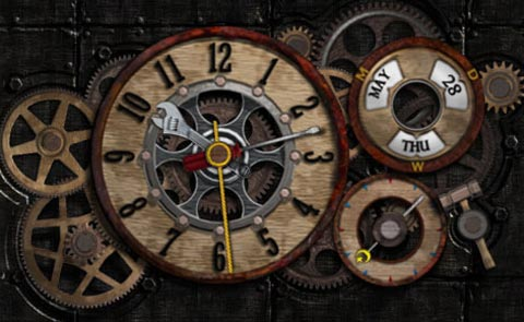 Khám phá các phương pháp đo thời gian