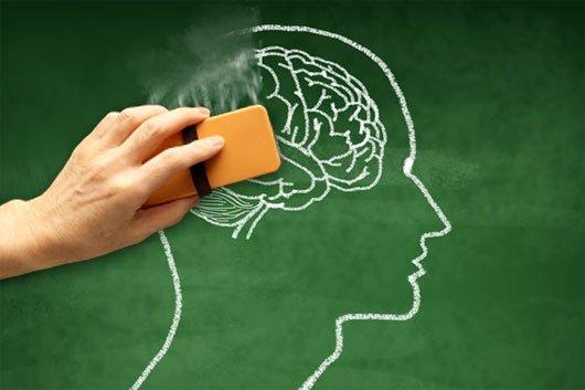 Khoa học đưa ra cách tẩy não mới