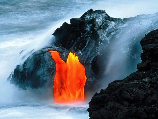 Khoan đáy biển để tìm hiểu động đất lặng