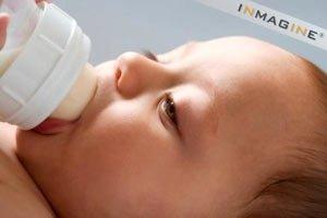 Khuyến nghị về nhu cầu dinh dưỡng của trẻ em