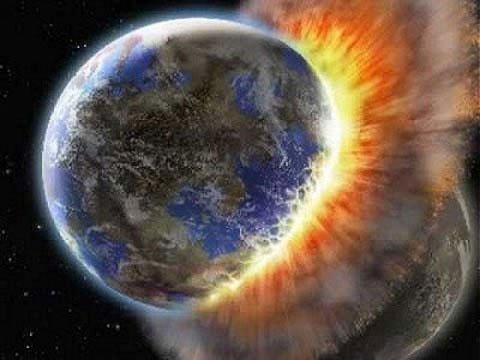Lật tẩy những lời đồn về ngày tận thế 2012
