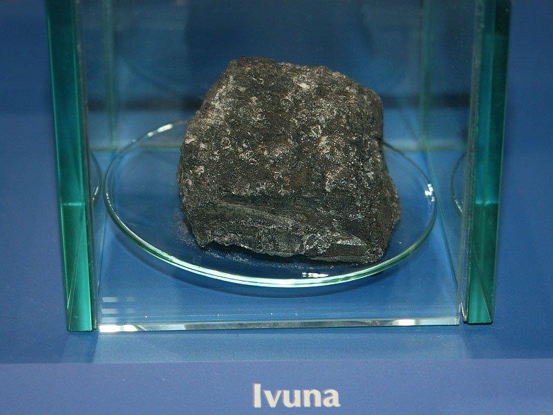 Mảnh sao chổi giúp khám phá nguồn gốc Trái đất