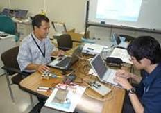 Micro-STAR: Vệ tinh chung của châu Á-Thái Bình Dương