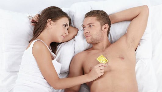 Mỹ cảnh báo siêu vi khuẩn tình dục mới nguy hiểm hơn AIDS