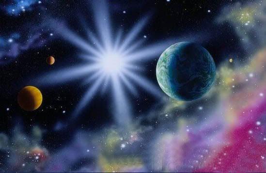NASA hủy dự án quan sát thiên thể bằng tia X-ray