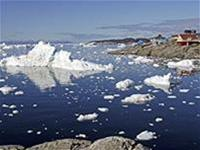 Nga lập khu bảo tồn thiên nhiên tại biển Bắc cực