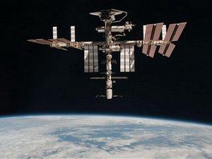 Nga theo dõi di chuyển của 15.000 vật thể vũ trụ