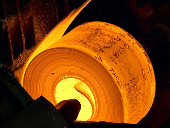 Ngành sản xuất khó đạt mục tiêu giảm thải